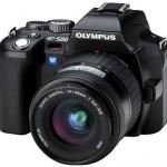 Olympus_E500_large